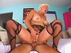 Dana Hayes  Fat Titty Mature Dana Hole Stuffed nice